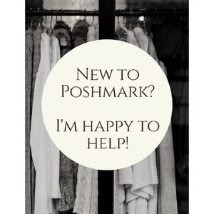 Dresses & Skirts - Welcome to Poshmark!